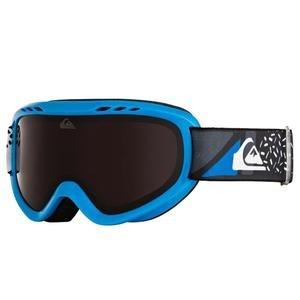 Flake Goggle Çocuk Mavi Kayak Gözlüğü EQBTG03012-BSE6