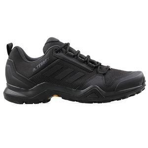 Terrex Ax3 Gtx Erkek Siyah Outdoor Ayakkabı BC0516