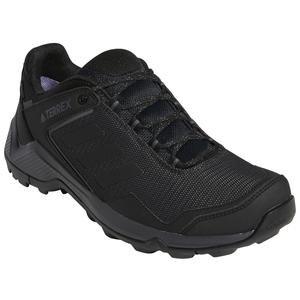 Terrex Eastrail Gtx Erkek Siyah Outdoor Ayakkabı BC0968