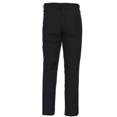 Softpantman Erkek Siyah Pantolon M100076-SYH 1150868