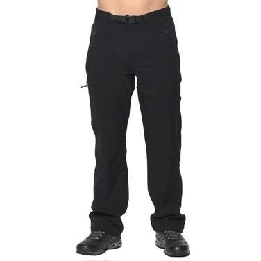 Erkek Siyah Pantolon AM8993-010 985947