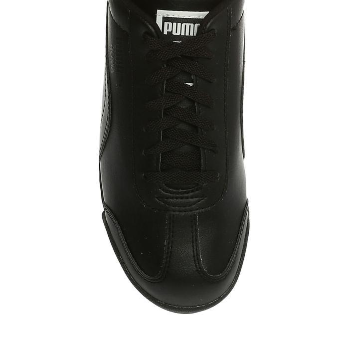 Roma Basic Jr Kadın Siyah Günlük Ayakkabı 354259121 883053