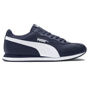 Turin II Nl Unisex Lacivert Günlük Ayakkabı 36696303