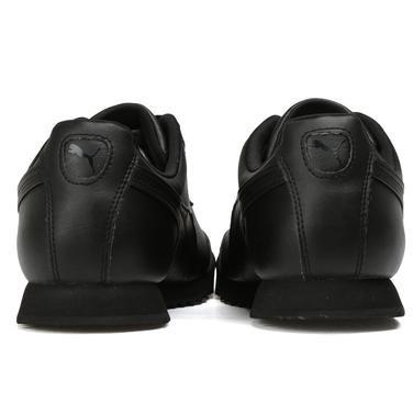 Roma Basic Unisex Siyah Günlük Ayakkabı 35357217 883025