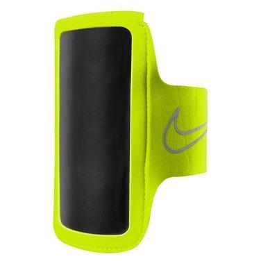 Lightweight Neon Yeşil Koşu Telefon Kol Bandı N.RN.43.715.OS 730485