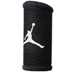 Jordan NBA Unisex Siyah Parmaklık J.KS.03.010.LG