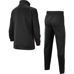 Sportswear Core Çocuk Siyah Günlük Eşofman Takımı BV3617-012