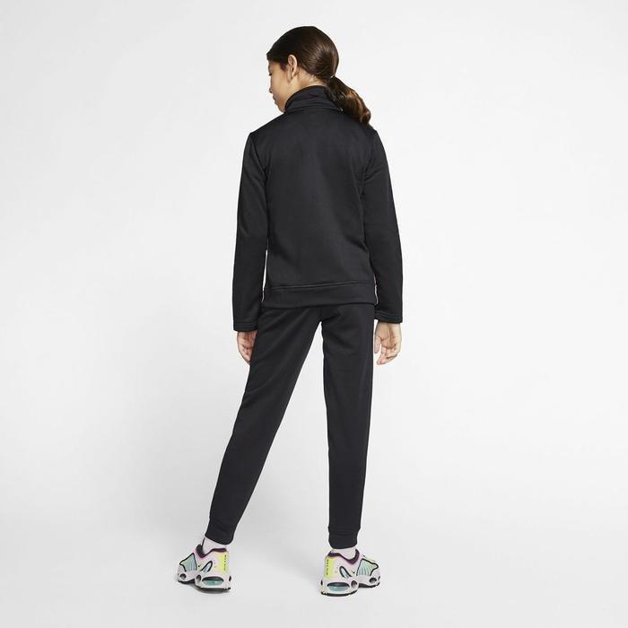 Sportswear Core Çocuk Siyah Günlük Eşofman Takımı BV3617-012 1135536