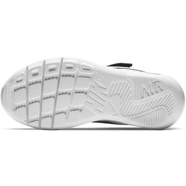 Air Max Oketo (Psv) Çocuk Siyah Günlük Ayakkabı AR7420-002 1154435