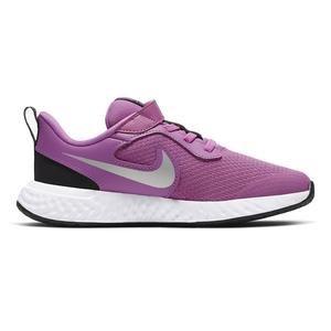 Revolution Çocuk Pembe Koşu Ayakkabısı BQ5672-610