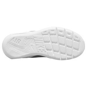 Air Max Çocuk Siyah Koşu Ayakkabı AR7420-014