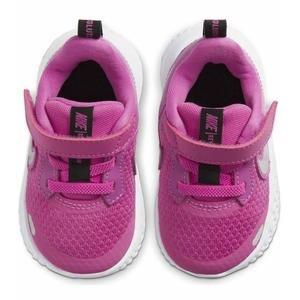 Revolution Çocuk Pembe Koşu Ayakkabısı BQ5673-610