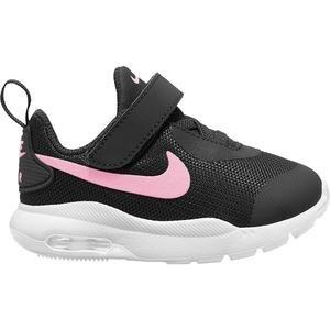 Air Max Oketo (Tdv) Çocuk Siyah Günlük Ayakkabı AR7421-014