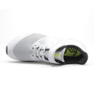 Star Runner 2 (Psv) Çocuk Beyaz Koşu Ayakkabısı AT1801-005