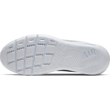 Air Max Oketo (Gs) Unisex Gri Günlük Ayakkabı AR7419-006 1143173