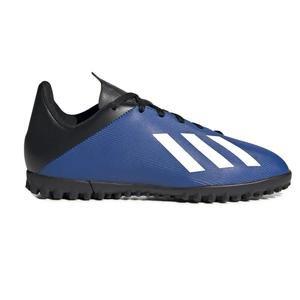 X 19.4 Çocuk Lacivert Halı Saha Ayakkabısı FV4662