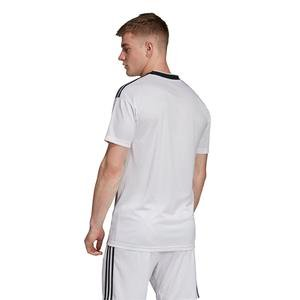Beşiktaş İç Saha 19-20 Sezon Erkek Beyaz Futbol Forması DX3707