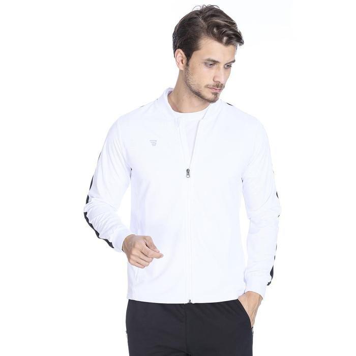 Collina Erkek Beyaz Ceket Tkm100319-Byz 1131259