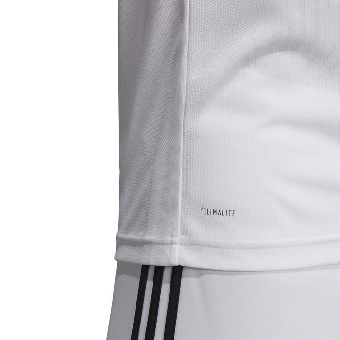 Beşiktaş İç Saha 19-20 Sezon Erkek Beyaz Futbol Forması DX3707 1147774