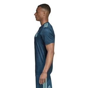 Fenerbahçe Deplasman Erkek Lacivert Futbol Forması CG0685