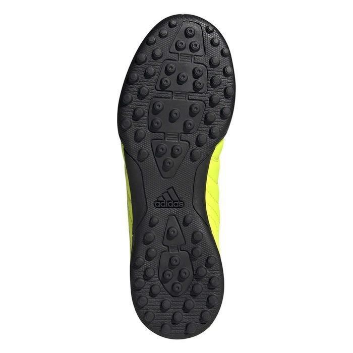Copa 19.3 Tf J Çocuk Sarı Halı Saha Futbol Ayakkabısı F35463 1148713