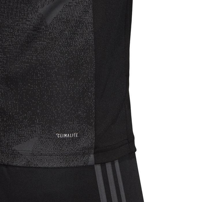 Beşiktaş Deplasman 19-20 Sezon Erkek Siyah Futbol Forması DX3702 1147771
