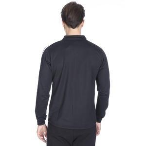 Collina Erkek Siyah Ceket Tkm100319-Syh