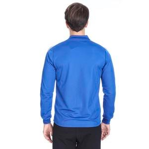 Collina Erkek Mavi Ceket Tkm100319-Sax