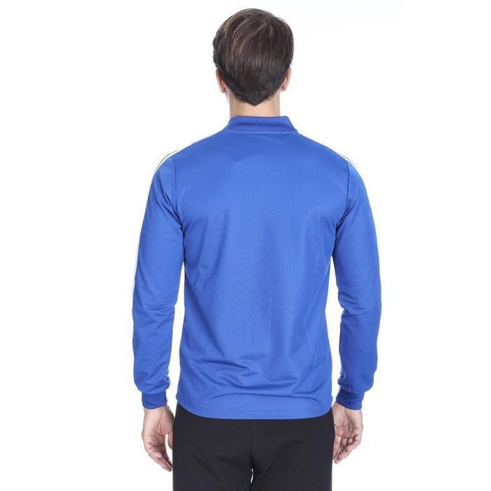 Collina Erkek Mavi Ceket Tkm100319-Sax 1131276