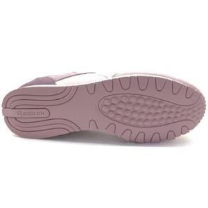 Royal Ultra Kadın Pembe Günlük Ayakkabı CN7236