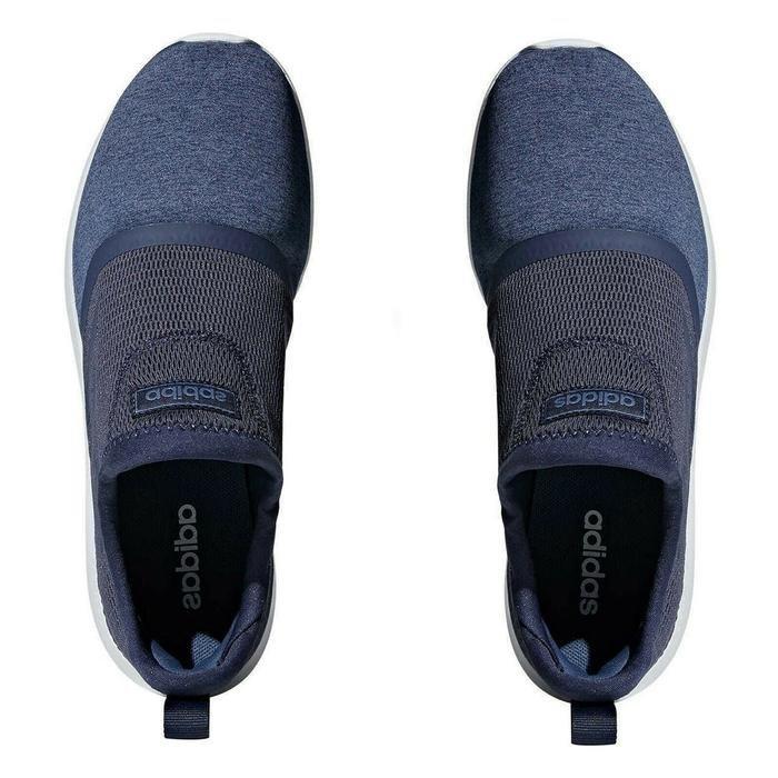 Lite Racer Slipon Kadın Mavi Günlük Ayakkabı F36676 1116188