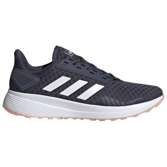 Duramo 9 Kadın Lacivert Koşu Ayakkabısı EE8042 1148085
