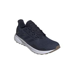 Duramo 9 Erkek Lacivert Koşu Ayakkabısı EE7927