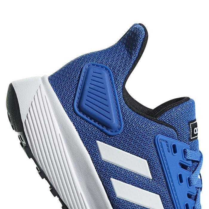 Duramo 9 K Çocuk Mavi Koşu Ayakkabısı BB7060 1147529