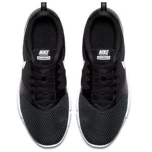 Flex Essential Tr Kadın Siyah Antrenman Ayakkabısı 924344-001
