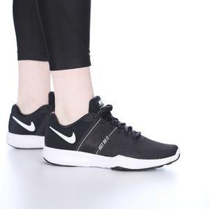 City Trainer 2 Kadın Siyah Antrenman Ayakkabısı AA7775-001
