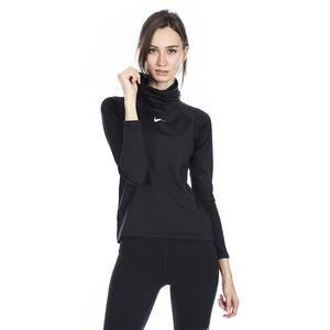 Hprwm Kadın Siyah Antrenman Sweatshirt 931977-010