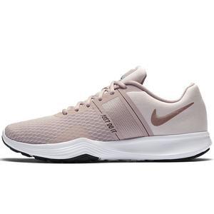 City Trainer 2 Kadın Pembe Koşu Ayakkabısı AA7775-202