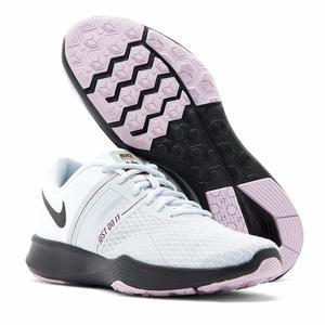 City Trainer 2 Kadın Beyaz Antrenman Ayakkabısı AA7775-102