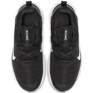 Legend Essential Kadın Siyah Antrenman Ayakkabısı CD0212-001