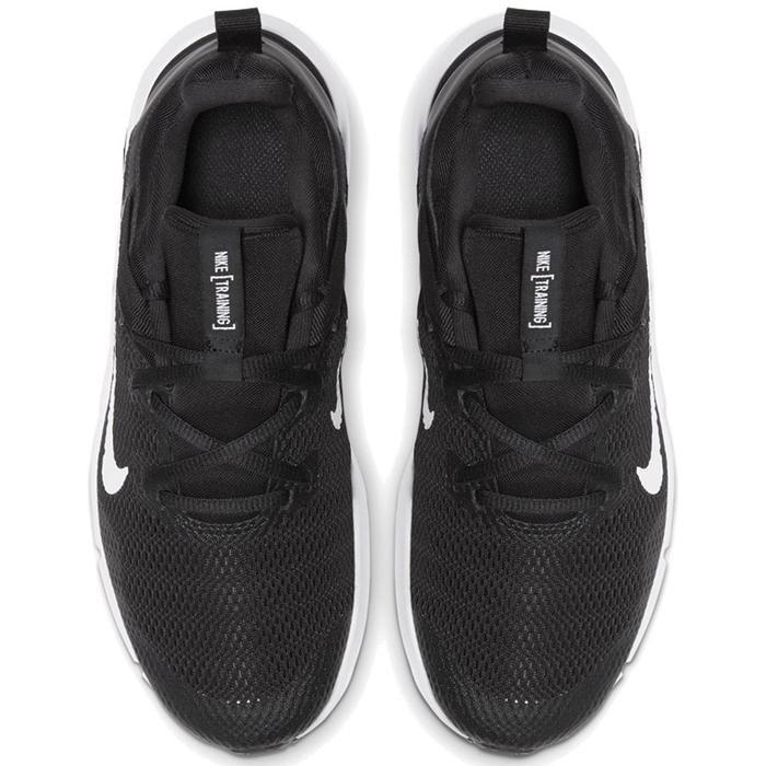 Legend Essential Kadın Siyah Antrenman Ayakkabısı CD0212-001 1173680