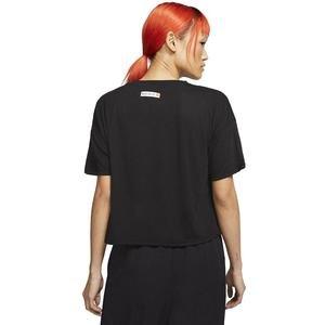 Top Gx Kadın Günlük Stil Tişört CJ3480-010