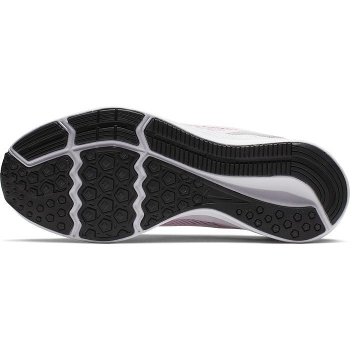 Downshifter 9 Kadın Pembe Koşu Ayakkabısı AR4135-601 1090781