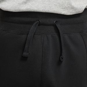 Air Çocuk Siyah Günlük Eşofman Altı CJ7857-012