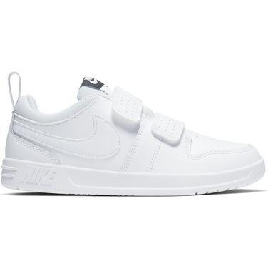 Pico 5 (Psv) Çocuk Beyaz Günlük Ayakkabı AR4161-100 1143167