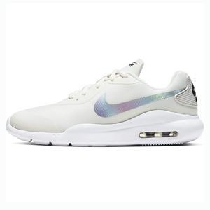 Air Max Oketo Kadın Beyaz Günlük Ayakkabı AR7419-101