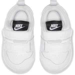 Pico 5 (Tdv) Çocuk Beyaz Günlük Ayakkabı AR4162-100