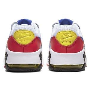 Air Max Excee Kadın Çok Renkli Spor Ayakkabı CD6894-101
