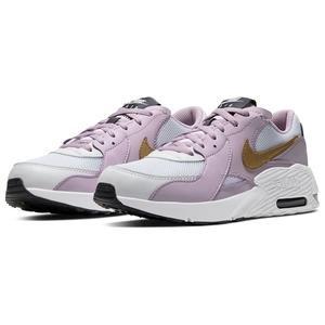 Air Max Excee Kadın Pembe Günlük Ayakkabı CD6894-102