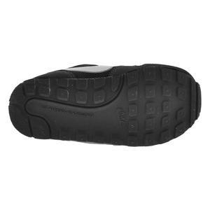 Md Runner 2 (Tdv) Çocuk Siyah Günlük Ayakkabı 806255-001
